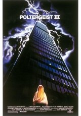 Poltergeist 3 online (1988) Español latino descargar pelicula completa