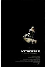 Poltergeist 2 online (1986) Español latino descargar pelicula completa