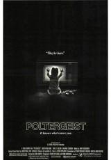 Poltergeist 1 online (1982) Español latino descargar pelicula completa