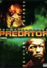Predator online (1987) Español latino descargar pelicula completa