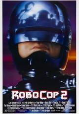 RoboCop 2 online (1990) Español latino descargar pelicula completa