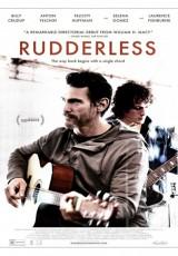 Rudderless online (2014) Español latino descargar pelicula completa