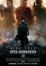 Star Trek En la oscuridad Online (2013) Español latino descargar pelicula completa