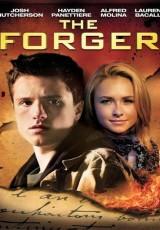 The Forger online (2012) gratis Español latino pelicula completa