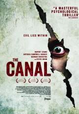 The Canal online (2014) gratis Español latino pelicula completa