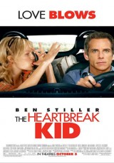 The Heartbreak Kid online (2007) gratis Español latino pelicula completa