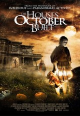 The Houses October Built online (2014) Español latino descargar pelicula completa