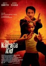 The Karate Kid online (2010) Español latino descargar pelicula completa
