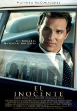 The Lincoln Lawyer online (2011) gratis Español latino pelicula completa
