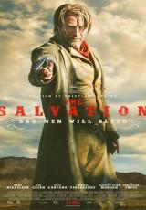 The Salvation online (2014) Español latino descargar pelicula completa