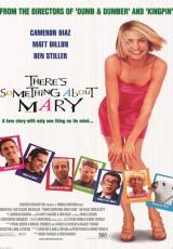 Algo pasa con Mary online (1998) Español latino descargar pelicula completa