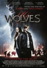 Wolves online (2014) gratis Español latino pelicula completa
