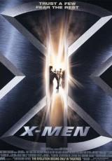 X men 1 online (2000) Español latino descargar pelicula completa
