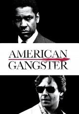 American Gangster online (2007) Español latino descargar pelicula completa