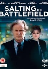 Salting The Battlefield online (2014) gratis Español latino pelicula completa