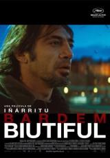 Biutiful online (2010) Español latino descargar pelicula completa
