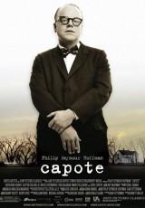 Capote online (2005) Español latino descargar pelicula completa
