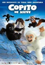 Copito de Nieve online (2005) Español latino descargar pelicula completa