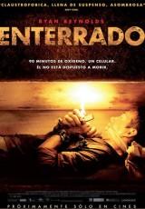 Enterrado online (2010) gratis Español latino pelicula completa