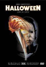 Halloween online (1978) Español latino descargar pelicula completa