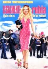Legalmente rubia 1 online (2001) gratis Español latino pelicula completa
