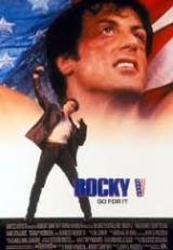 Rocky Balboa 5 online (1990) Español latino descargar pelicula completa
