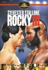 Rocky Balboa 3 online (1982) Español latino descargar pelicula completa