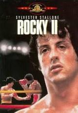 Rocky Balboa 2 online (1979) Español latino descargar pelicula completa