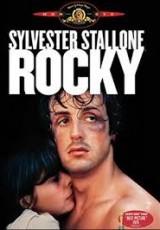 Rocky Balboa 1 online (1976) Español latino descargar pelicula completa