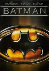 Batman 1 online (1989) Español latino descargar pelicula completa