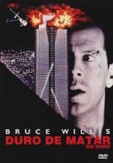 Duro de matar 1 online (1988) Español latino descargar pelicula completa