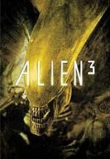 Alien 3 online (1992) gratis Español latino pelicula completa