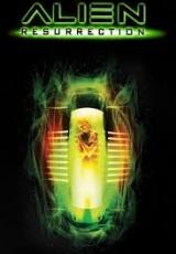 Alien 4 resurreccion online (1997) Español latino descargar pelicula completa