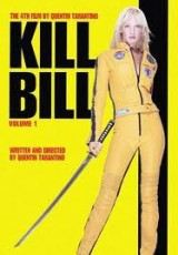 Kill Bill 1 online (2003) gratis Español latino pelicula completa