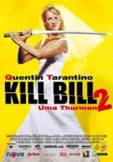 Kill Bill 2 online (2004) gratis Español latino pelicula completa