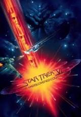 Star Trek 6 online (1991) gratis Español latino pelicula completa