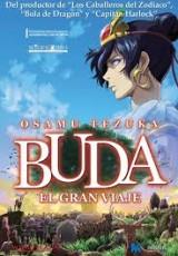 Buda El gran viaje online (2011) Español latino descargar pelicula completa