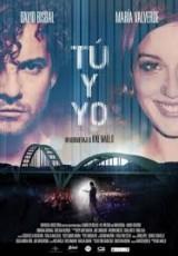 Tu y yo online (2014) gratis Español latino pelicula completa