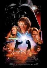 Star wars Episodio 3 online (2005) Español latino descargar pelicula completa