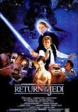Star wars Episodio 6 online (1983) Español latino descargar pelicula completa