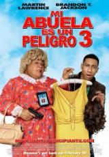 Mi abuela es un peligro 3 online (2011) Español latino descargar pelicula completa