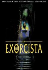 El exorcista 3 online (1990) Español latino descargar pelicula completa