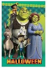 Shrek Halloween (TV) online (2010) Español latino descargar pelicula completa