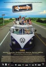 El paseo online (2010) Español latino descargar pelicula completa