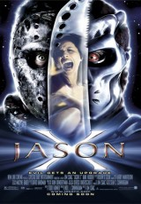 Jason 10 Viernes 13 online (2001) gratis Español latino pelicula completa