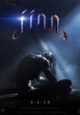Jinn online (2014) gratis Español latino pelicula completa