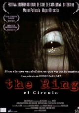 El circulo 1 online (1998) Español latino descargar pelicula completa