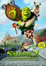 Shrek 2 online (2004) Español latino descargar pelicula completa