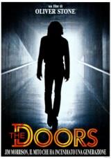 The Doors online (1991) Español latino descargar pelicula completa
