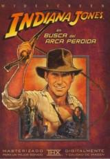 Indiana Jones 1 online (1981) Español latino descargar pelicula completa